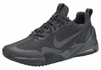 Nike Sportswear Tenisky »Air Max Grigora«