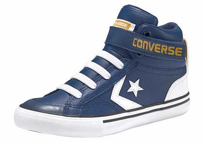 Converse Tenisky »Pro Blaze Strap-Hi«