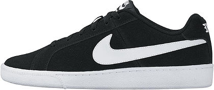 Nike Tenisky »Court Royale Suede«