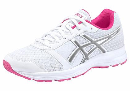 Asics Bežecké topánky »Patriot 9 W«