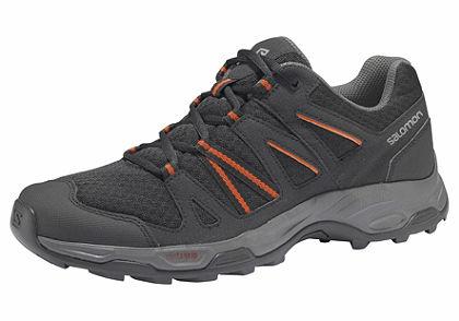 Salomon Trekingová obuv »Redwood«