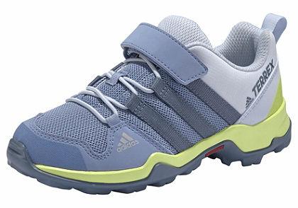 adidas Performance Trekingová obuv »TERREX AX2R CF K«
