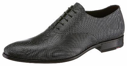 Lloyd Šnurovacie topánky »Zar«