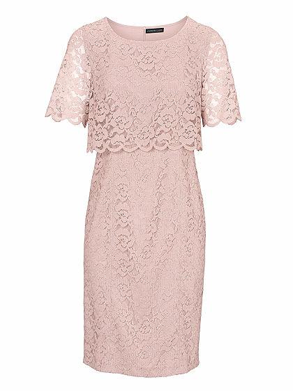 PATRIZIA DINI by Heine ruha kiváló minőségű csipkéből