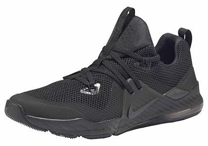 Nike Športová obuv »Zoom Train Command«