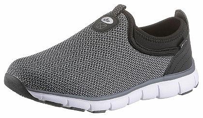 Lico Nazúvacie topánky »Multi Slip in«