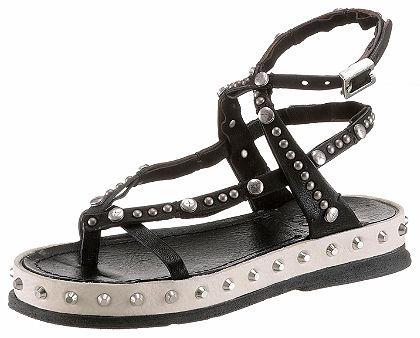 A.S.98 Římské sandály
