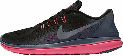 Nike Bežecké topánky »Wmns Flex Run 2017«