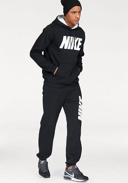 Nike Športová súprava »M NSW TRACK SUIT FLEECE GX JDI«