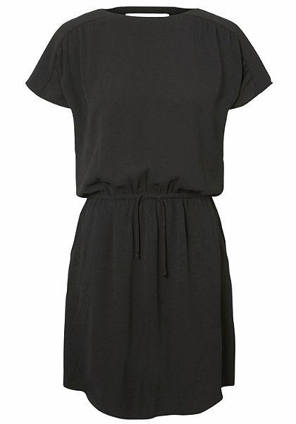 Vero Moda Žerzejové šaty »SASHA BALI«