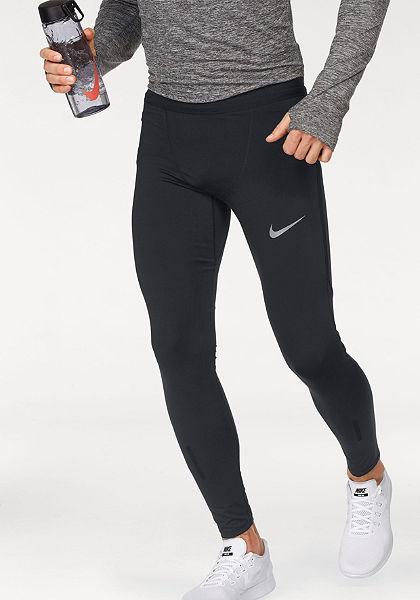 Nike Športové legíny »POWER TECH RUNNING TIGHTS«