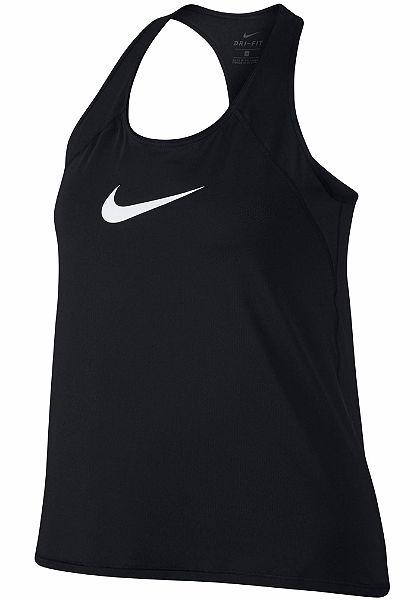 Nike Sportovní top »NIKE PRO TANK PLUS SIZE«