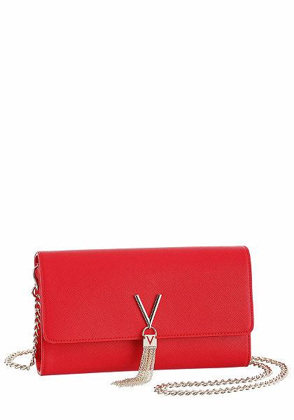 Valentino handbags alkalmi táska »DIVINA SA«