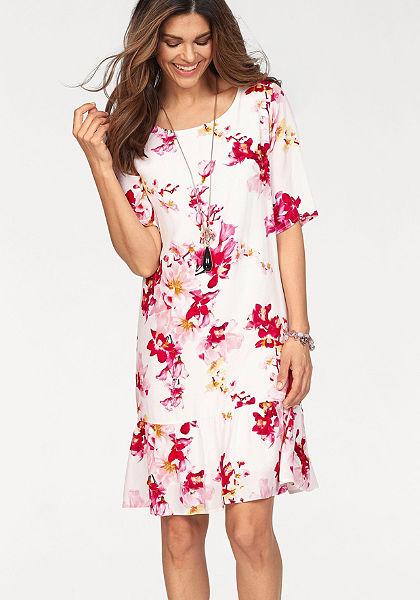 soyaconcept nyári ruha »Lamija4«