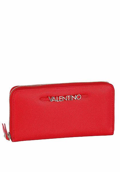Valentino handbags Peňaženka »blu SEA«