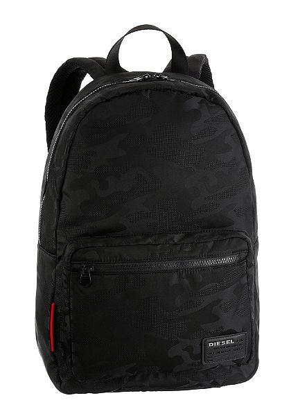 Diesel Plecniak »Discover Backpack«