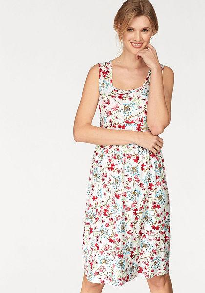 Cheer Džersejové šaty