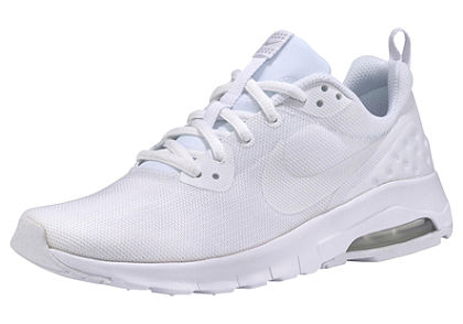 Nike Sportswear Tenisky »Air Max Motion Lw K«