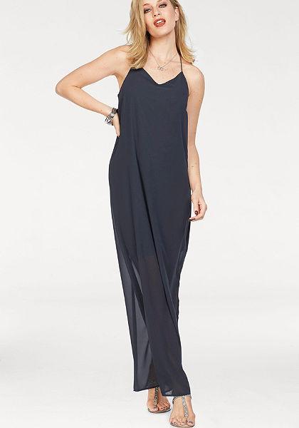 Vero Moda Dlouhé šaty »DIANA«