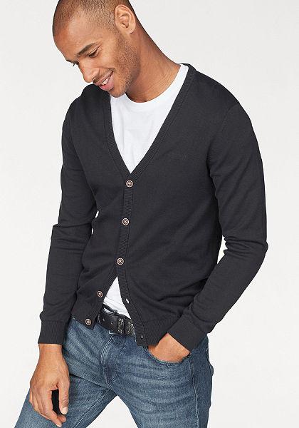 Esprit Pletený sveter