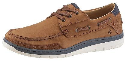 Gaastra Šnurovacie topánky