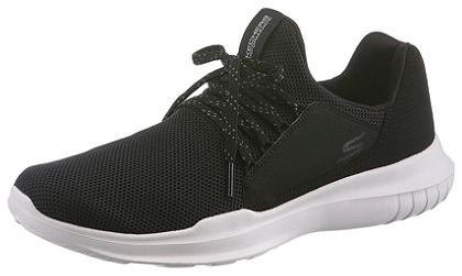SKECHERS PERFORMANCE Tenisky »Go Run Mojo Verve«