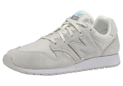 New Balance sneaker »WL520«