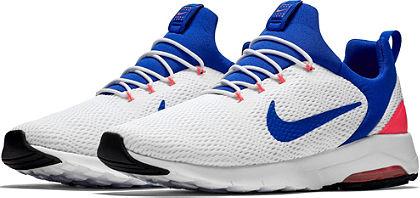 Nike Sportswear Tenisky »Air Max Motion Racer«
