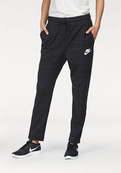 Nike Sportswear Nohavice na jogu »NSW AV15 PANT KNIT«