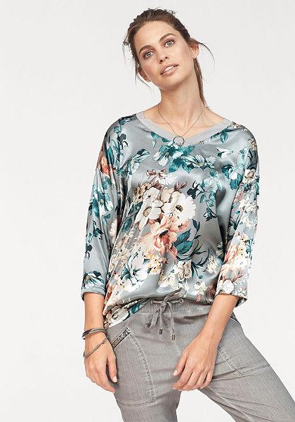 Laura Scott Blúzkové tričko