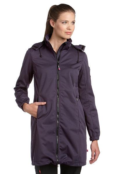 Dámsky športový kabát, OCK , OCK