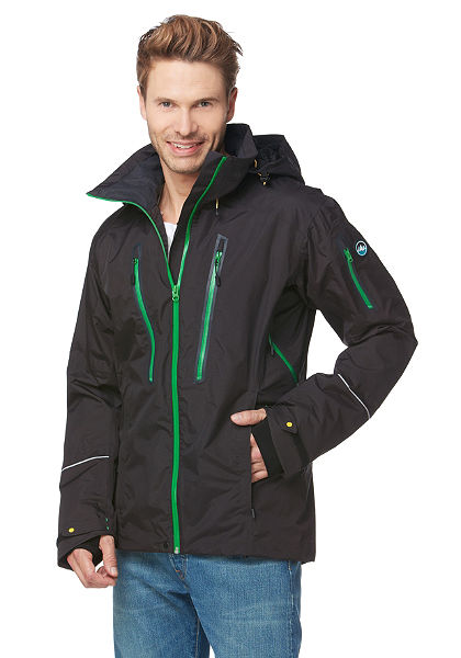 Polarino outdoor dzseki