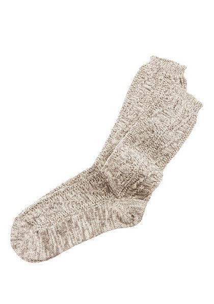 Krojové ponožky