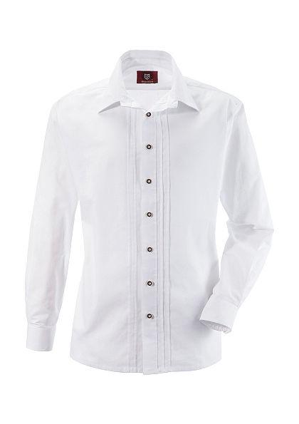 Krojová košeľa, OS-Trachten