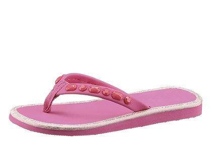 Lábujjas papucs, Esprit