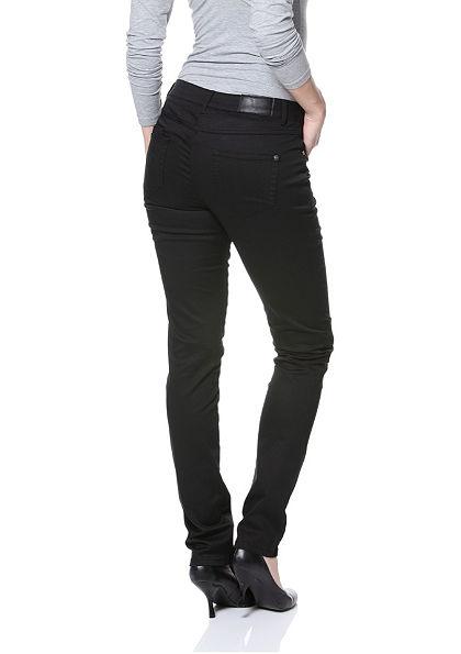 Kalhoty, Tamaris