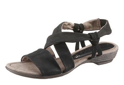 Tamaris Pásikavé sandále