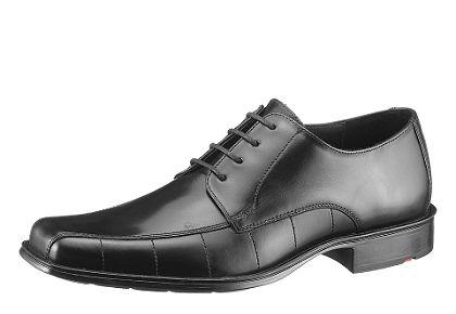 Šnurovacie topánky, LLOYD, DOVER