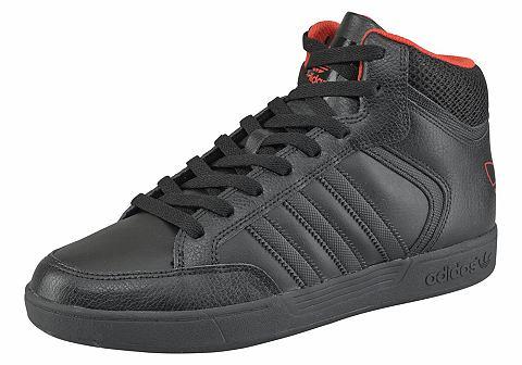 adidas Originals adidas Originals Tenisky »Varial Mid« černá - EURO velikost 47