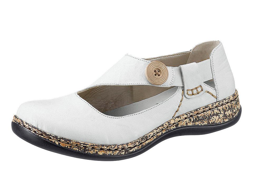 Večná láska všetkých žien! Dámske topánky už dávno nie sú len každodennou funkčnou súčasťou, ale jedným z najdôležitejších kúskov každého outfitu.