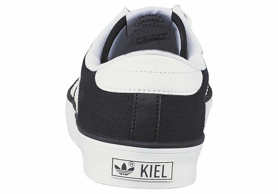 Küchenzeile Kiel Otto ~ adidas originals tenisky kiel  objedna u0165 online na otto shop