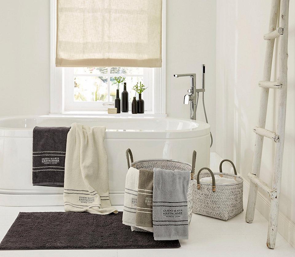 textil rol guido maria kretschmer home living narva rendeljen online a otto web ruh z ban. Black Bedroom Furniture Sets. Home Design Ideas