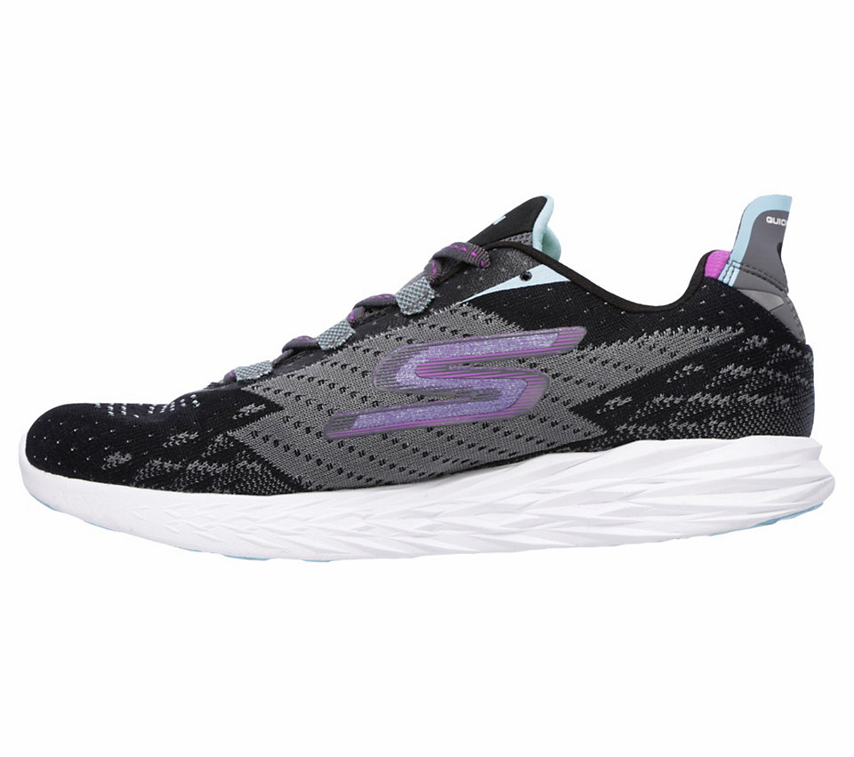 037709f66 SKECHERS PERFORMANCE futócipő »Go Run 5« | Rendeljen online a OTTO ...