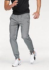 Puma Teplákové nohavice »ESS Sweat Pants«