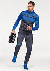 adidas Performance Sportovní souprava