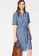 Laura Scott Košilové šaty