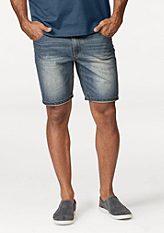 Arizona Džínové šortky